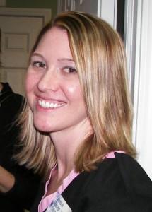 Jennifer-profile